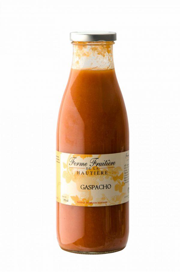 Gaspacho (75cl)