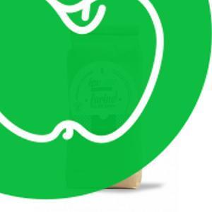Farine de blé tendre (1kg)