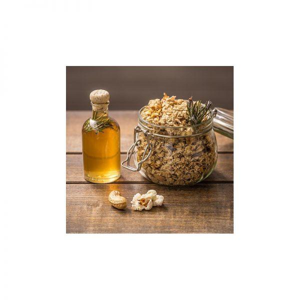 Granola Romarin (300g)