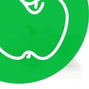 Pâtisson blanc 1.5/2kg