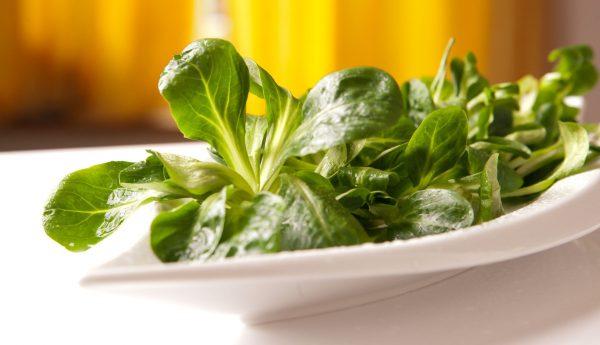 Salade Mâche (250g)