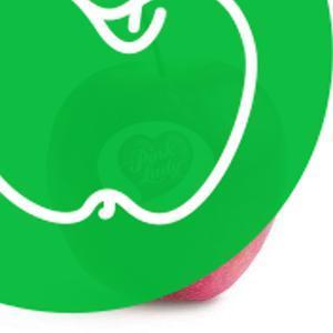 Pomme Pink Lady (1kg)