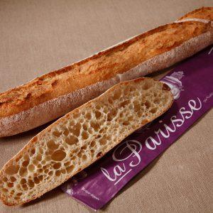 """Baguette """"La Parisse"""""""