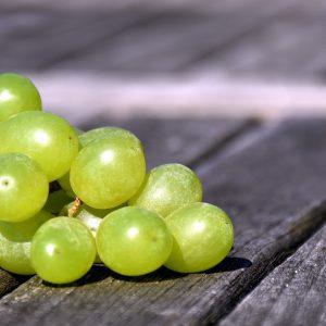 Raisins Blancs (500g)