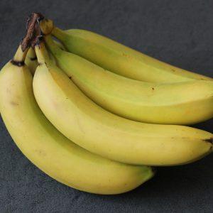 Bananes (1kg)