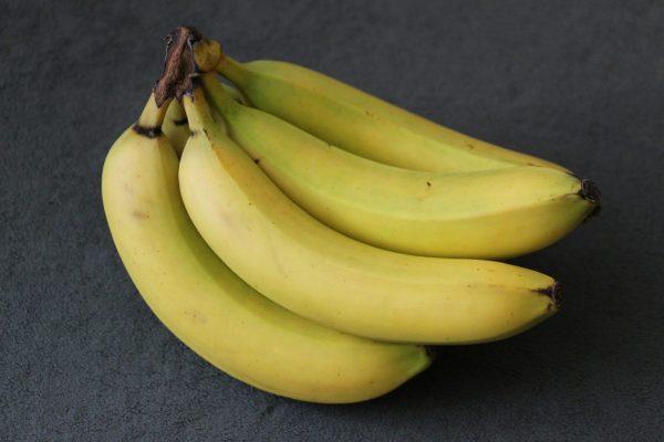 Bananes (2kg)