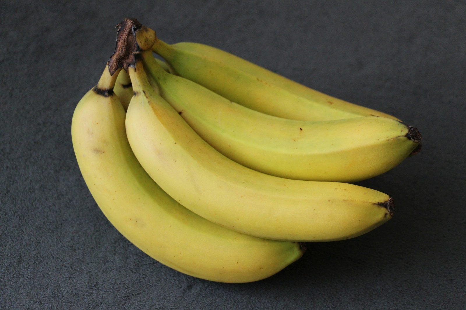 Bananes (5kg)