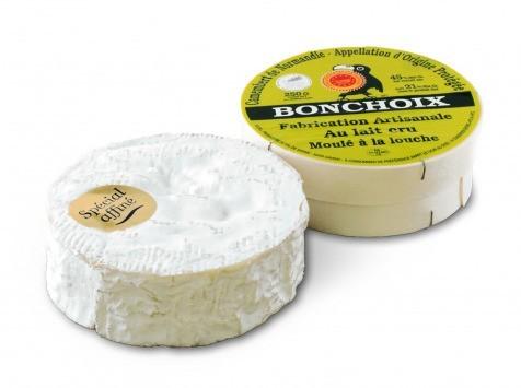 Camembert (250g) 1