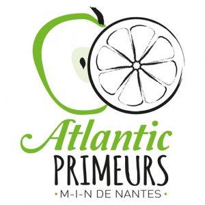 Atlantic Primeur