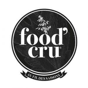 Food'Cru