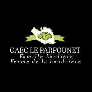 GAEC Le Parpounet