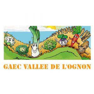 GAEC Vallée de l'Ognon