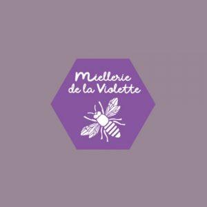 Miellerie de la Violette