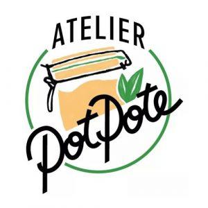 Atelier PotPote