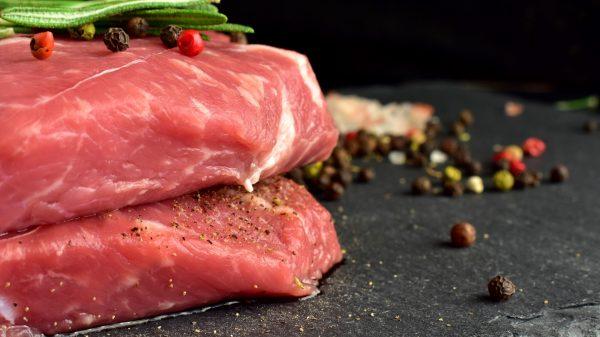 Bifteck x2 (env. 250g) 1