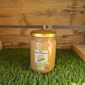 Sauce Poêlée de Champignons BIO (215g) 1
